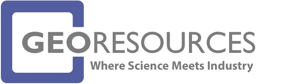 http://www.georesources.de/wp-content/uploads/2016/04/GeoResources_Logo_2016-04-01_1_trans.png